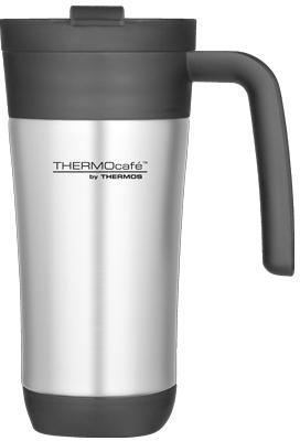 Travel Mug isotherme 42 5cl
