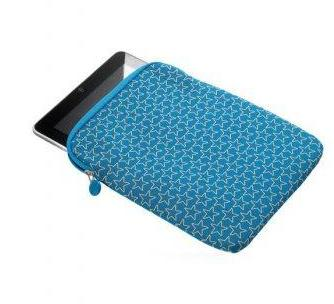 Housse Ipad Ipad 2 Go Travel