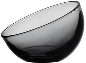 Coupe à glace anthracite 13cl