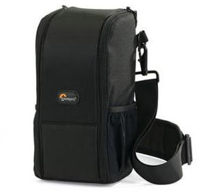 LOWEPRO Etui S F Lens Exchange