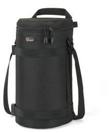 LOWEPRO Etui Lens Case 13x32